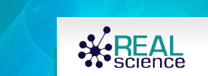 REALscience 2.0 by Brian Glanz